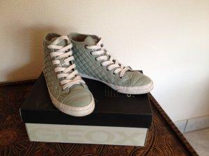 Sneaker von Geox *wie neu*