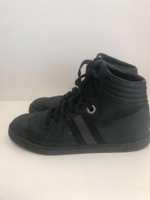 Sneaker von Gucci in 38