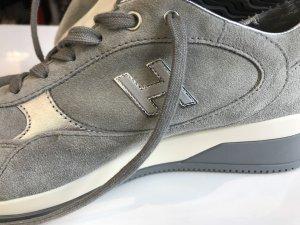 Sneaker von Hogan