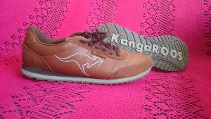 Sneaker von Kangaroos, Größe 41