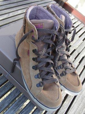 """Sneaker von """"KEDS"""", Wildleder, Größe 38,"""