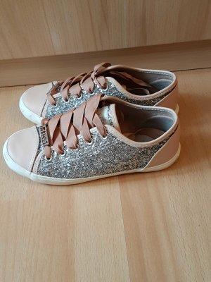 Sneaker von Lipsy London