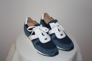 Sneaker,  von Lloyd, neu, Leder, Gr.40