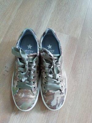 Sneaker von Maripe