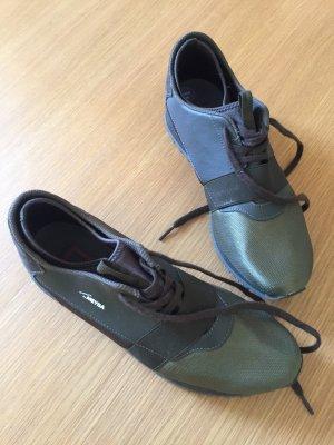 Sneaker von Meyba