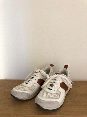 Sneaker von Momino Gr. 39
