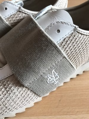 Marc O'Polo Slip-on Sneakers cream