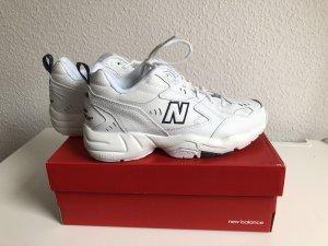 Sneaker von New Balance WX608