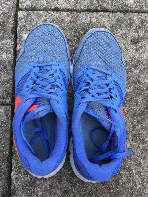 Sneaker von Nike, Gr. 40