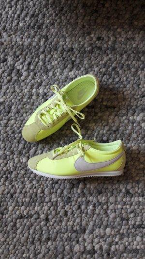 Sneaker von Nike - NEU