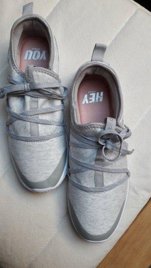 Sneaker  von Only Gr.39