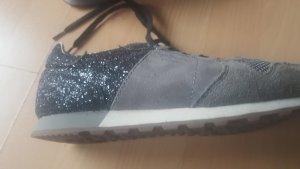Sneaker von Pepe Jeans Gr.39