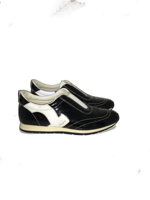 Sneaker von Salvatore ferragamo