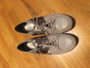 Sneaker von Tamaris