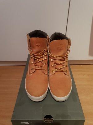 Sneaker von Timberland