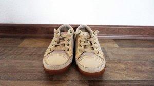 Sneaker von Timberland Gr.36