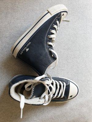 hot sale online 29a47 5f77d Sneaker von Tom Tailor