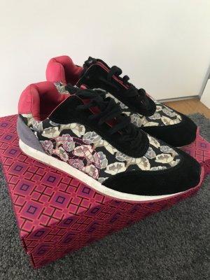 Sneaker von Tory Burch