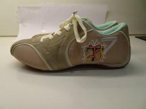 Sneaker von Tosca Blu Gr. 36 **NEU**