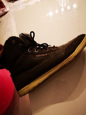 Sneaker, warm, Esprit