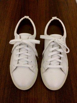 Sneaker weiss von Sandro
