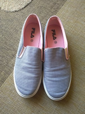 Sneaker zum schlüpfen