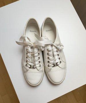 Sneaker zum Schnüren von Bench