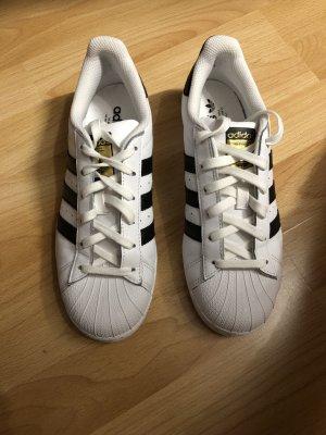 Sneakers Adias Superstar
