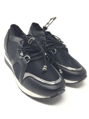 Sneakers Atmungsaktiv