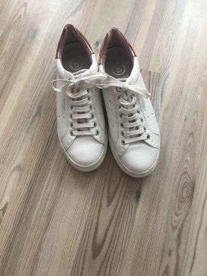 Sneakers Bogner