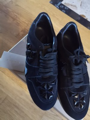 sneakers Burberry 40