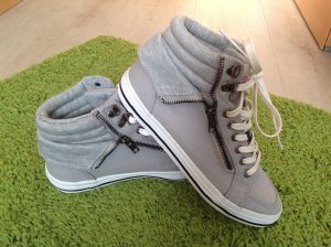 Sneakers - cooles Design