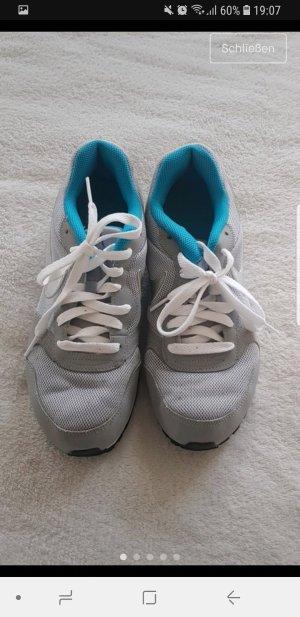 Sneakers Damen Sport Nike 38 neu