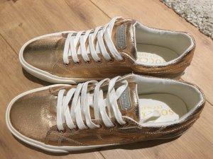 "Sneakers der Marke ""Soccx"" Gr. 42 - wie neu!!!"