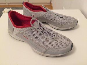 Sneakers DKNY Gr. 38