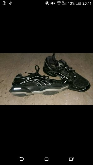 Sneakers Easytone Reebok Gr.39