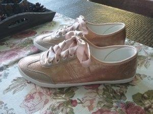 Sneakers Fa. Tamaris Gr. 38