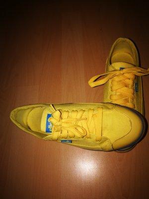 Sneakers Freizeitschuhe Ellesse Größe 41