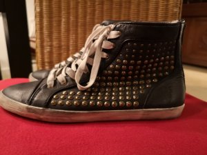 Sneakers Frye Gr 38
