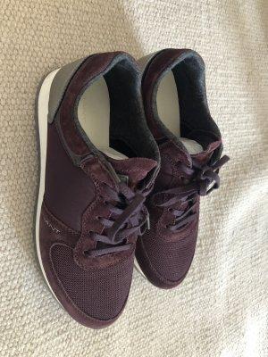 Sneakers Gant, 40