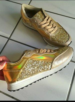 Sneakers gr 37(37,5) von RAPIDSOUL
