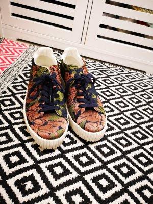 Sneakers Gr. 41