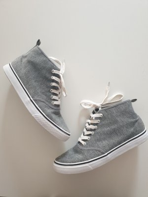 89aff3440838c4 H M Sneaker günstig kaufen