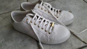 Sneakers - Größe 38