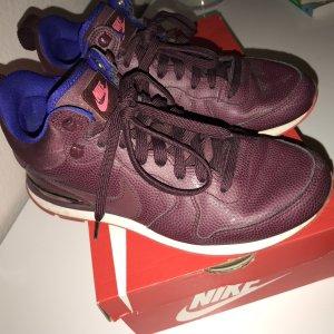 Sneakers Herbst/Winter 24,5 cm