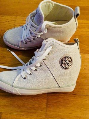 Sneakers (high)