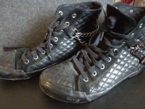 Sneakers in Schwarz Liu Jo