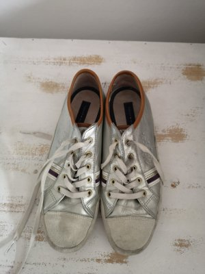 ee04f40a60ac Tommy Hilfiger Lage schoenen tegen lage prijzen