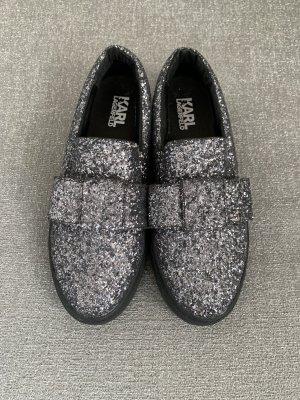 Sneakers Karl Lagerfeld NEU