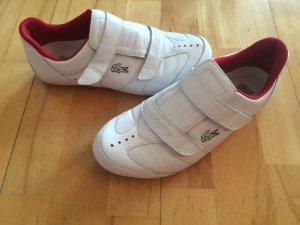 Sneakers Lacoste Weiss NEU